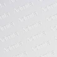 Admita-default-photo