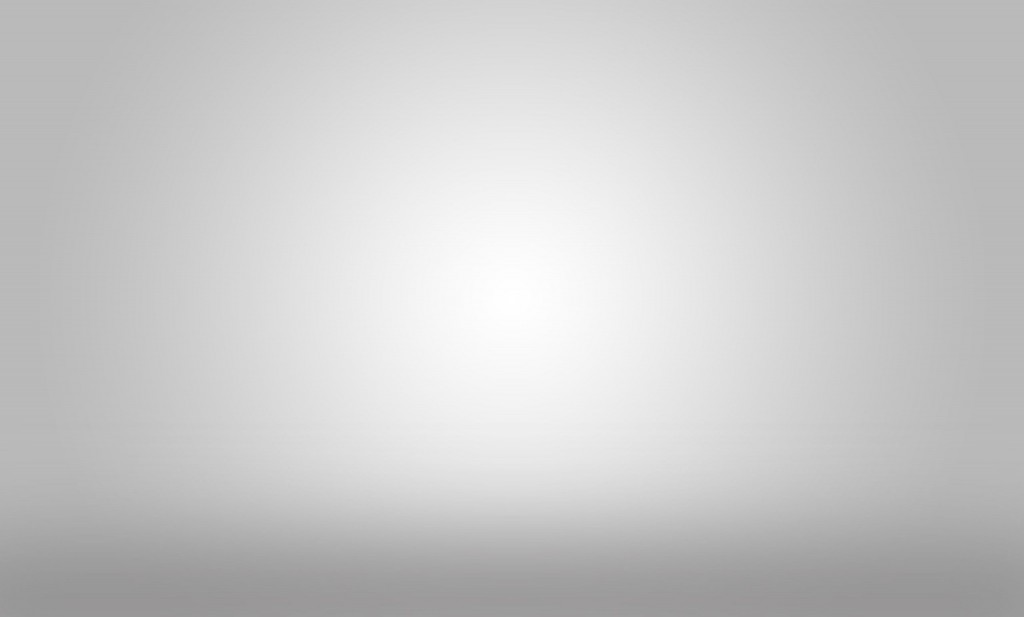 Grey-Background-48